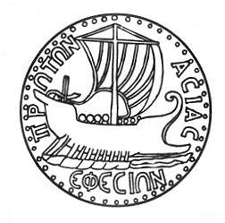 Sea-Borne Commerce of Ephesus