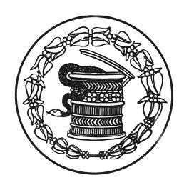 Obverse of Cistoporus