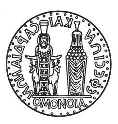 Alliance of Ephesus and Sardis