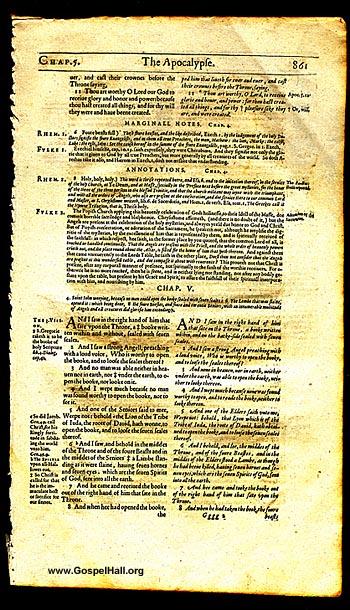 bible history douay rheims fulke