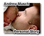 Andrew Musch