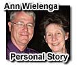 Ann Wielenga