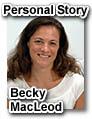 Becky MacLeod
