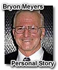 Bryon Meyers