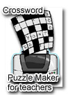 Crossword Maker