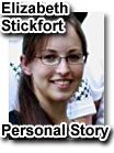 Elizabeth Stickfort
