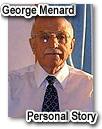 George Menard