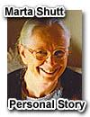 Marta Shutt