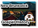 new brunswick gospel history