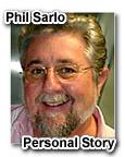 Phil Sarlo