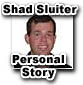 shad sluiter