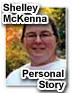 Shelly McKenna