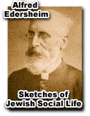 edersheim sketches