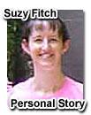 Suzy Fitch