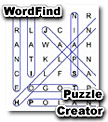 Word Find Worksheet Creator
