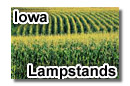 iowa lampstands