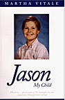 Jason Story of Child Leukemia