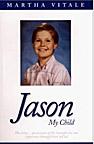 Jason Story of Child Leukemia