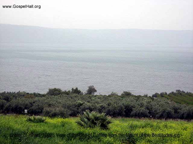 photo_of_israel_10025 View of the Sea of Galilee from the Mount of the Beatitudes.jpg