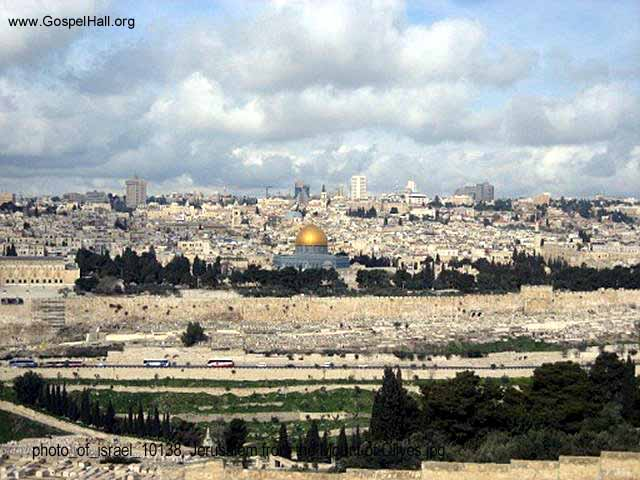 photo_of_israel_10138  Jerusalem from the Mount of Olives.jpg