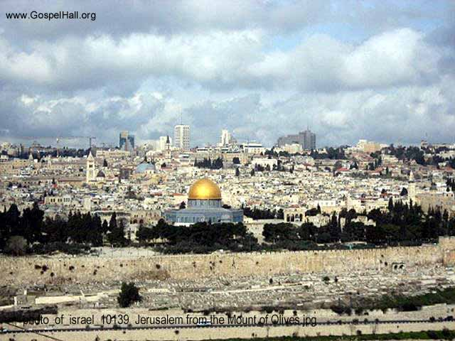 photo_of_israel_10139  Jerusalem from the Mount of Olives.jpg