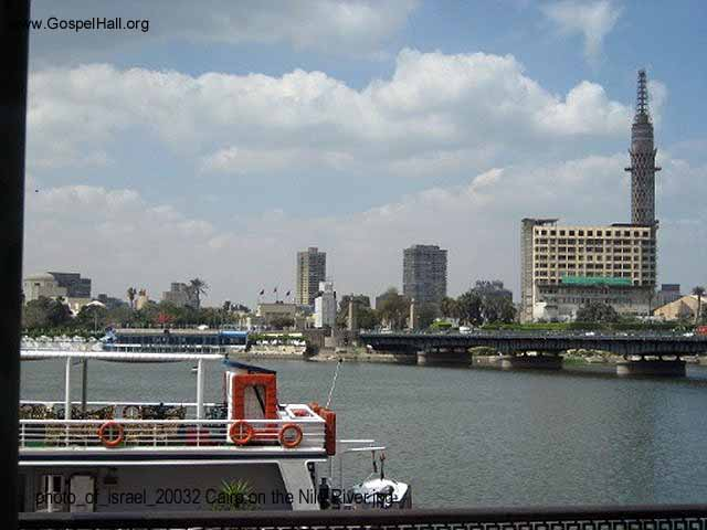 photo_of_israel_20032 Cairo on the Nile River.jpg