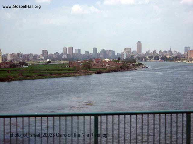 photo_of_israel_20033 Cairo on the Nile River.jpg