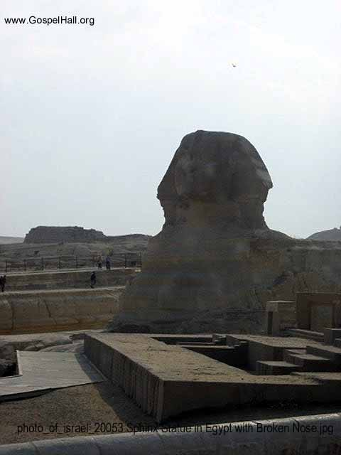 photo_of_israel_20053 Sphinx Statue in Egypt with Broken Nose.jpg