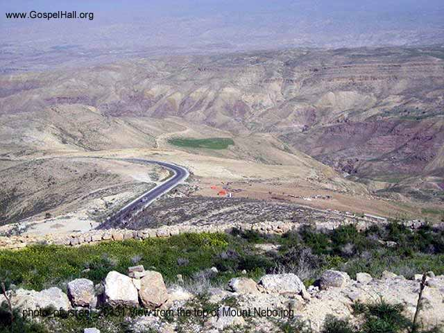 photo_of_israel_20151 View from the top of Mount Nebo.jpg