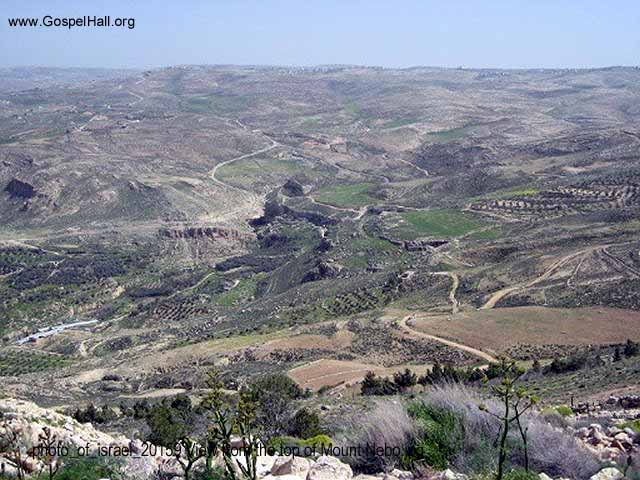 photo_of_israel_20159 View from the top of Mount Nebo.jpg
