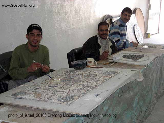 photo_of_israel_20160 Creating Mosaic pictures Mount Nebo.jpg