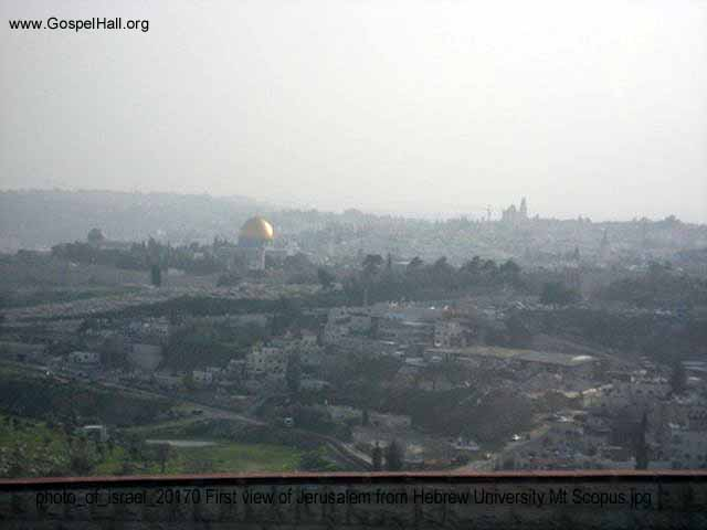 photo_of_israel_20170 First view of Jerusalem from Hebrew University Mt Scopus.jpg