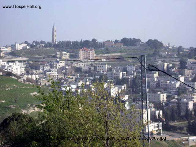 photo_of_israel_20171 Mount of Olives from Hebrew University Mt Scopus.jpg