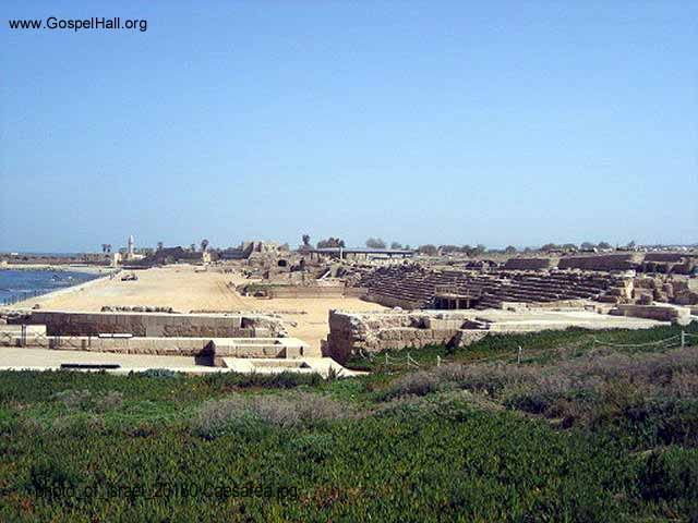 photo_of_israel_20180 Caesarea.jpg