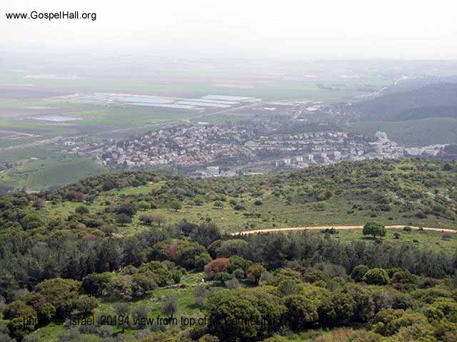 photo_of_israel_20194 view from top of Mt Carmel.jpg